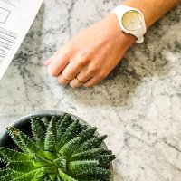 Zegarek damski ICE Watch ice-lo ICE.013428 - duże 3