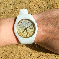 Zegarek damski ICE Watch ice-lo ICE.013428 - duże 4
