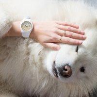 Zegarek damski ICE Watch ice-lo ICE.013432 - duże 6