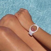 Zegarek damski ICE Watch ice-lo ICE.013990 - duże 6