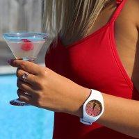Zegarek damski ICE Watch ice-lo ICE.013990 - duże 7