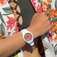 Zegarek damski ICE Watch ice-lo ICE.013990 - duże 8