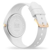 Zegarek damski ICE Watch ice-lo ICE.015604 - duże 3