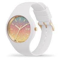 Zegarek damski ICE Watch ice-lo ICE.015604 - duże 2