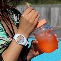 Zegarek damski ICE Watch ice-lo ICE.015604 - duże 5