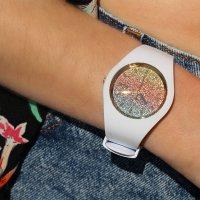 Zegarek damski ICE Watch ice-lo ICE.015604 - duże 6