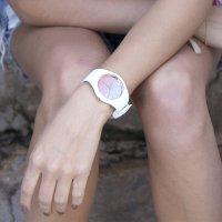 Zegarek damski ICE Watch ice-lo ICE.015605 - duże 6
