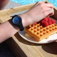 Zegarek damski ICE Watch ice-lo ICE.015606 - duże 7