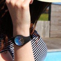 Zegarek damski ICE Watch ice-lo ICE.015606 - duże 8