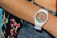 Zegarek damski ICE Watch ice-lo ICE.016901 - duże 5