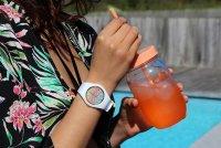 Zegarek damski ICE Watch ice-lo ICE.016901 - duże 6