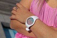 Zegarek damski ICE Watch ice-lo ICE.016902 - duże 6