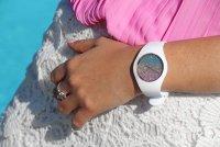 Zegarek damski ICE Watch ice-lo ICE.016902 - duże 8