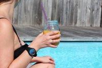 Zegarek damski ICE Watch ice-lo ICE.016903 - duże 5