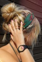 Zegarek damski ICE Watch ice-lo ICE.016904 - duże 7