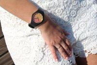 Zegarek damski ICE Watch ice-lo ICE.016905 - duże 6
