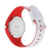Zegarek damski ICE Watch ice-loulou ICE.007230 - duże 2