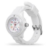 Zegarek damski ICE Watch ice-mini ICE.000744 - duże 2