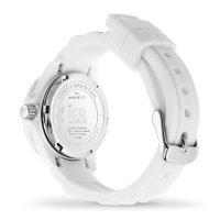 Zegarek damski ICE Watch ice-mini ICE.000744 - duże 3