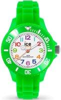 Zegarek damski ICE Watch ice-mini ICE.000746 - duże 1