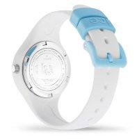 Zegarek dla dzieci ICE Watch ice-ola kids ICE.015348 - duże 3