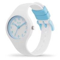 Zegarek dla dzieci ICE Watch ice-ola kids ICE.015348 - duże 2
