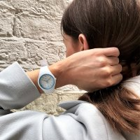 Zegarek dla dzieci ICE Watch ice-ola kids ICE.015348 - duże 5