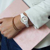 Zegarek damski ICE Watch ice-pearl ICE.016934 - duże 4
