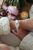 Zegarek damski ICE Watch ice-pearl ICE.016934 - duże 5