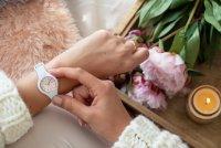 Zegarek damski ICE Watch ice-pearl ICE.016934 - duże 6