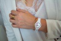 Zegarek damski ICE Watch ice-pearl ICE.016934 - duże 7
