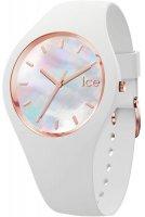 Zegarek damski ICE Watch ice-pearl ICE.016936 - duże 1