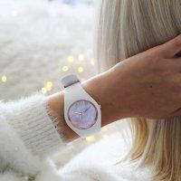 Zegarek damski ICE Watch ice-pearl ICE.016936 - duże 4