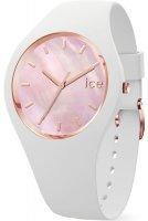 Zegarek damski ICE Watch ice-pearl ICE.016939 - duże 1