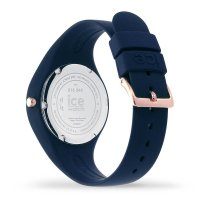 Zegarek damski ICE Watch ice-pearl ICE.016940 - duże 5