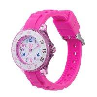 Zegarek damski ICE Watch ice-princess ICE.016414 - duże 2