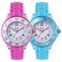 Zegarek damski ICE Watch ice-princess ICE.016414 - duże 4