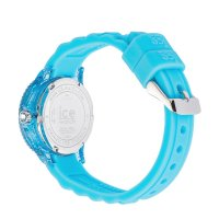Zegarek damski ICE Watch ice-princess ICE.016415 - duże 3