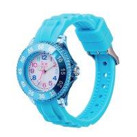 Zegarek damski ICE Watch ice-princess ICE.016415 - duże 2