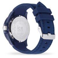 Zegarek damski ICE Watch ice-sixty nine ICE.007270 - duże 3
