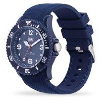 Zegarek damski ICE Watch ice-sixty nine ICE.007270 - duże 2