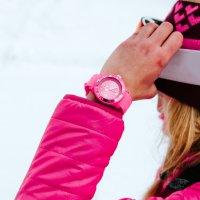 Zegarek damski ICE Watch ice-sixty nine ICE.014230 - duże 6