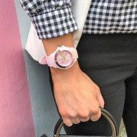 Zegarek damski ICE Watch ice-sixty nine ICE.014232 - duże 2