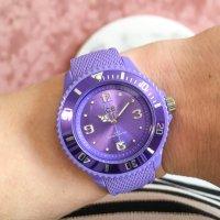 Zegarek damski ICE Watch ice-sixty nine ICE.014235 - duże 2