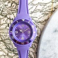 Zegarek damski ICE Watch ice-sixty nine ICE.014235 - duże 5