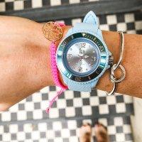Zegarek damski ICE Watch ice-sixty nine ICE.014239 - duże 3
