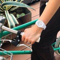 Zegarek damski ICE Watch ice-slim ICE.015776 - duże 2