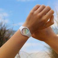 Zegarek damski ICE Watch ice-sunset ICE.015743 - duże 6
