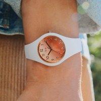 Zegarek damski ICE Watch ice-sunset ICE.015744 - duże 5