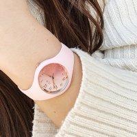 Zegarek damski ICE Watch ice-sunset ICE.015744 - duże 6